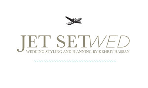 Jet Set Wed - Destination Wedding Planner